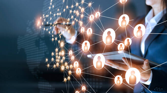 Network marketing e truffe