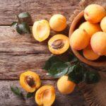 Albicocche: valori nutrizionali, proprietà e ricette
