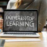 Jupyter notebook, Python, Manjaro, non si smette mai di imparare