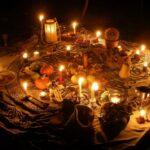 Mabon: la prima festività del semestre oscuro