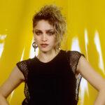 Bellezza e cosmesi nella storia: gli Anni '80