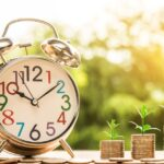 Intelligenza Finanziaria: impara a gestire il tuo tempo
