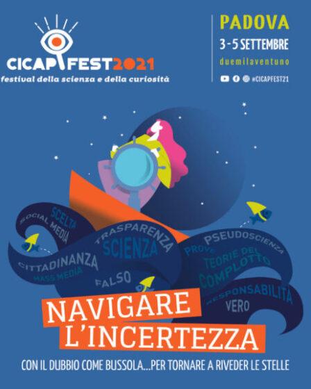 CICAP-Fest-21-Padova-Settembre