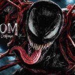 """""""Venom - La furia di Carnage"""": recensione"""